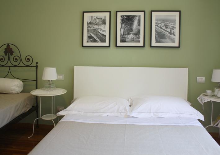 Colore Parete Camera Da Letto Verde : Colori per pareti da cucina beautiful colori pareti camera da