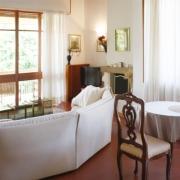Bed_and_Breakfast_Riccione Soggiorno Colazione
