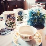Bed_and_Breakfast_Riccione___Il_Giardino